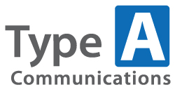 Type A Communications