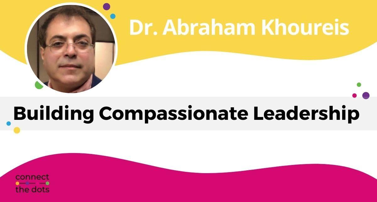 Dr. Abe - CTD Blog