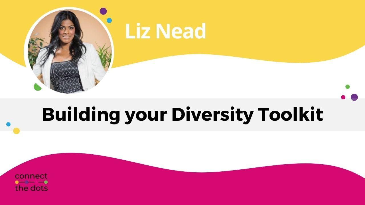 Liz Nead - CTD Blog (YouTube Thumbnail) (1)